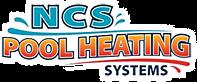 NCS Pool Heating
